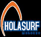 Hola Surf Morocco